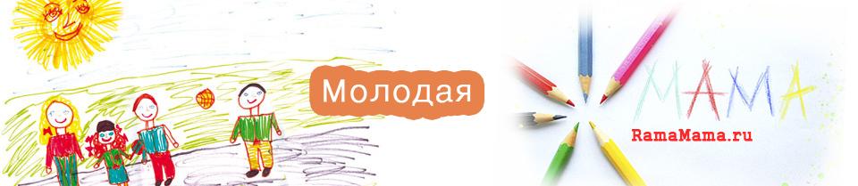 Изображение заголовка