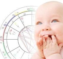 Как правильно зачать ребёнка