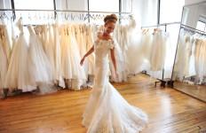 Как-выбрать-свадебное-платье.-Советы-и-рекомендации