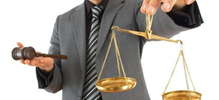 programma-lichnyj-advokat