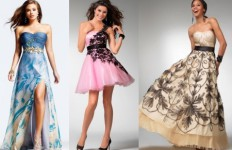drees_for_prom_2