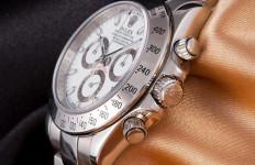 Покупайте только качественные реплики часов Rolex в магазине RealWatch