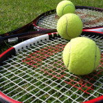 tennis-equipment1