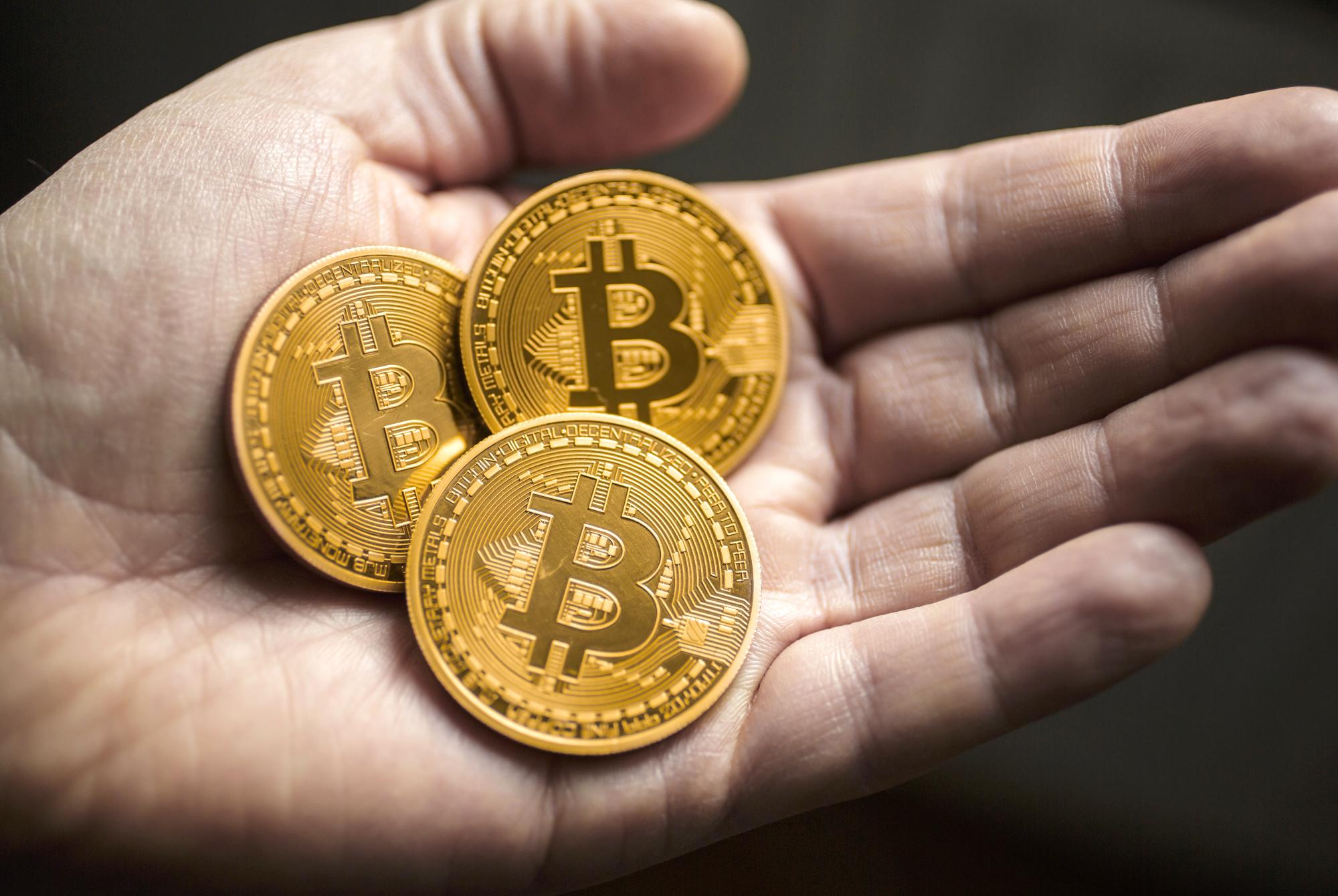 Что такое криптовалюта и зачем она. Рассказываем просто о сложном